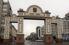 Что посмотреть в Красноярске: достопримечательности с фото и описаниями
