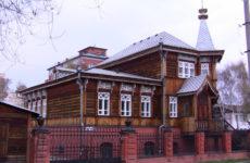 Что посмотреть в Барнауле: все достопримечательности города в одном месте
