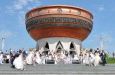 Что посмотреть в Казани: достопримечательности и развлечения