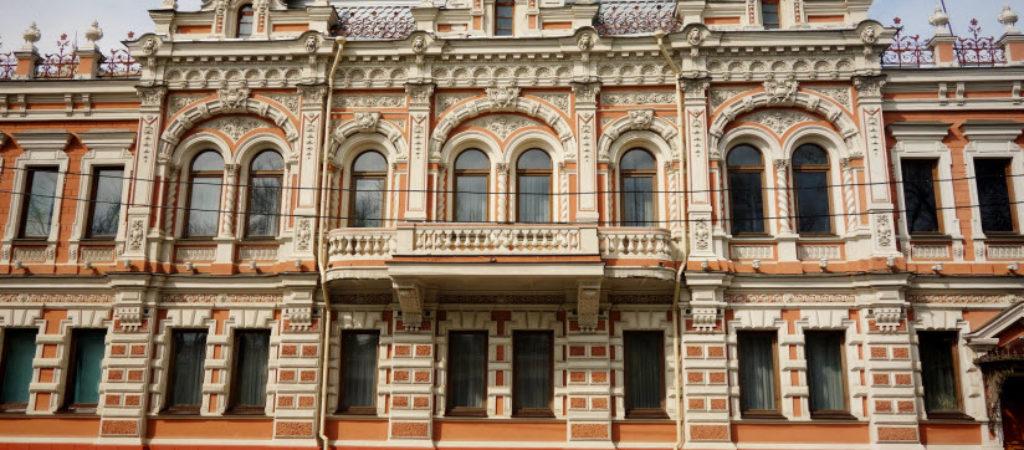 Что посмотреть в Краснодаре из достопримечательностей?