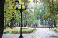 Что посмотреть в Смоленске за один день из достопримечательностей?