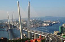 Что посмотреть во Владивостоке? Путеводитель для туристов