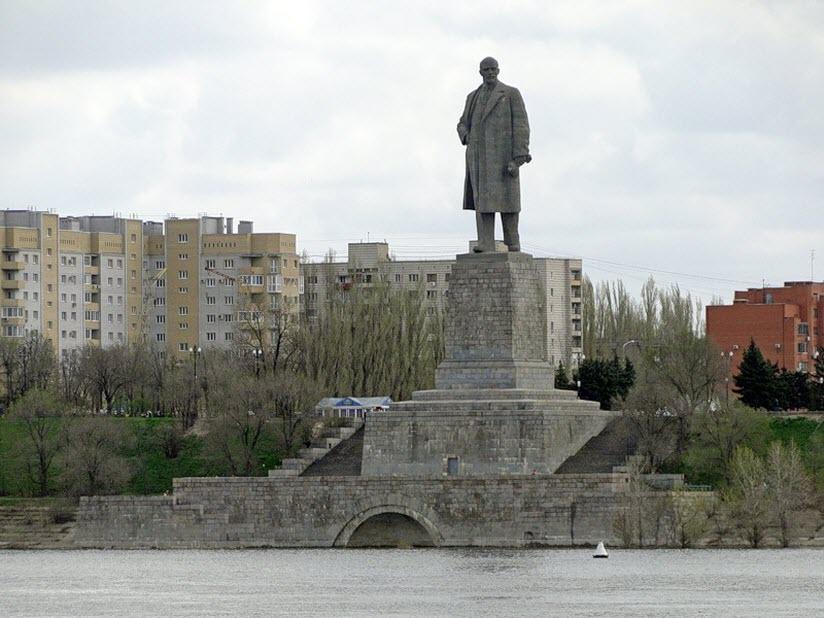 Цена на памятники волгограда за купить памятник барнаул серов