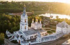Что можно посмотреть в Перми туристу из достопримечательностей?