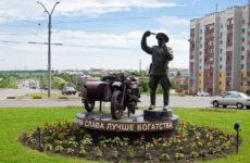 Важнейшие достопримечательности Белгорода для туристов