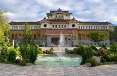 Южно-Сахалинск: где побывать и что посмотреть туристу