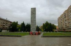 Что посмотреть в Балашихе (Московская область)
