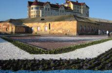 Достопримечательности Омска: что посмотреть и куда пойти