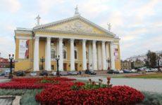 Что посмотреть в Челябинске: путеводитель по городу