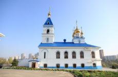 Что посмотреть в городе Ростов-на-Дону?