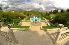 Какие достопримечательности посмотреть во Владимире за один день?