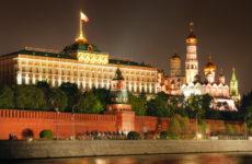Москва Златоглавая: главные достопримечательности столицы