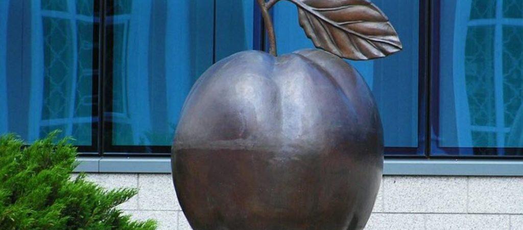Что посмотреть в Курске: красивые места и достопримечательности