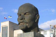 Город Улан-Удэ и его главные достопримечательности