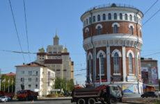 Куда сходить и что можно посмотреть в Оренбурге?