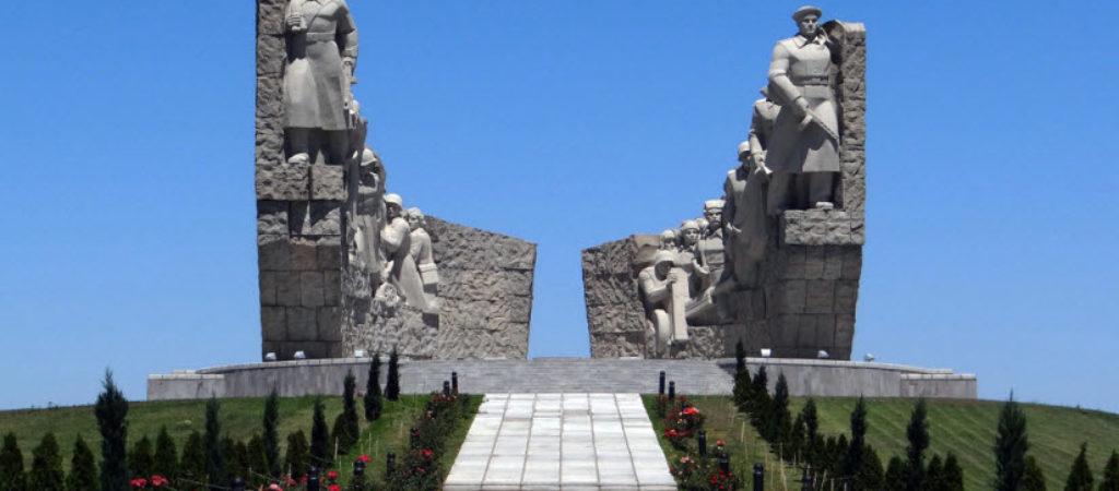 Главные достопримечательности города Таганрог — ТОП-20