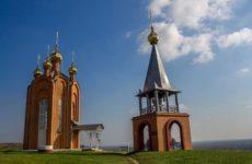 Армавир туристический: самые знаковые места в городе