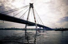 Что посмотреть в Череповце Вологодской области