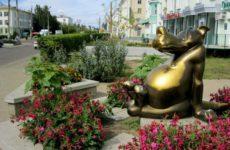 Самые главные достопримечательности в Ангарске — ТОП-16