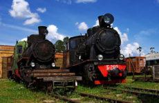 Что стоит обязательно посмотреть в Переславле-Залесском