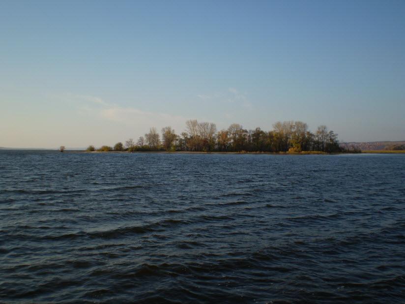 фото острова Маркиз