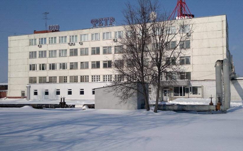 Музей истории фетровой фабрики