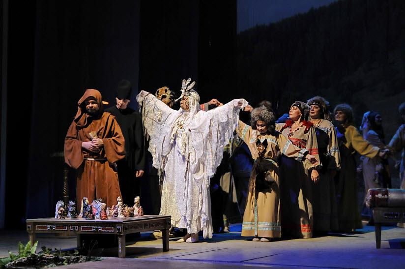 Театр драмы «Вариант»