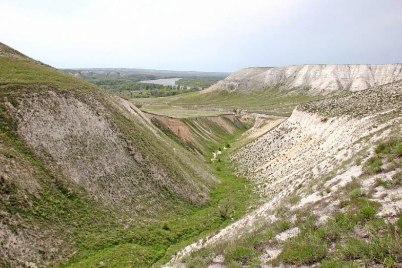 Кошав-гора