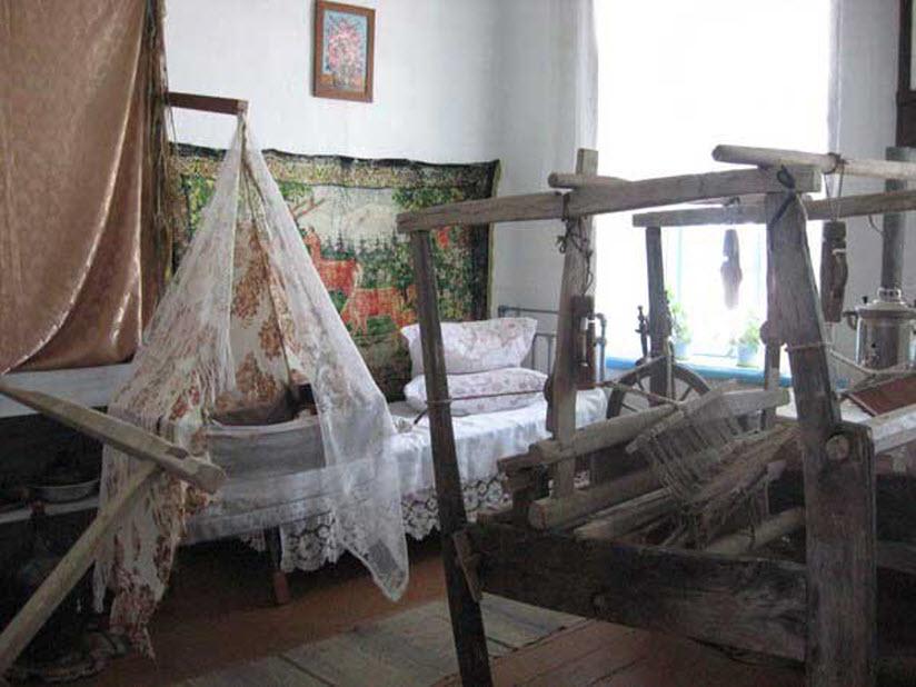 Таманский Казачий музей