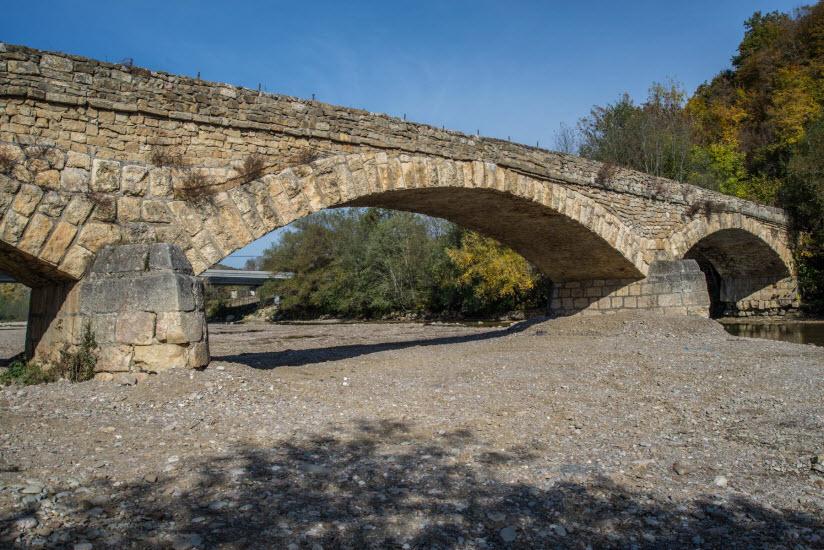 Старый мост (Каменный)