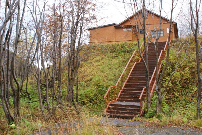 Дом-музей С.М. Кирова