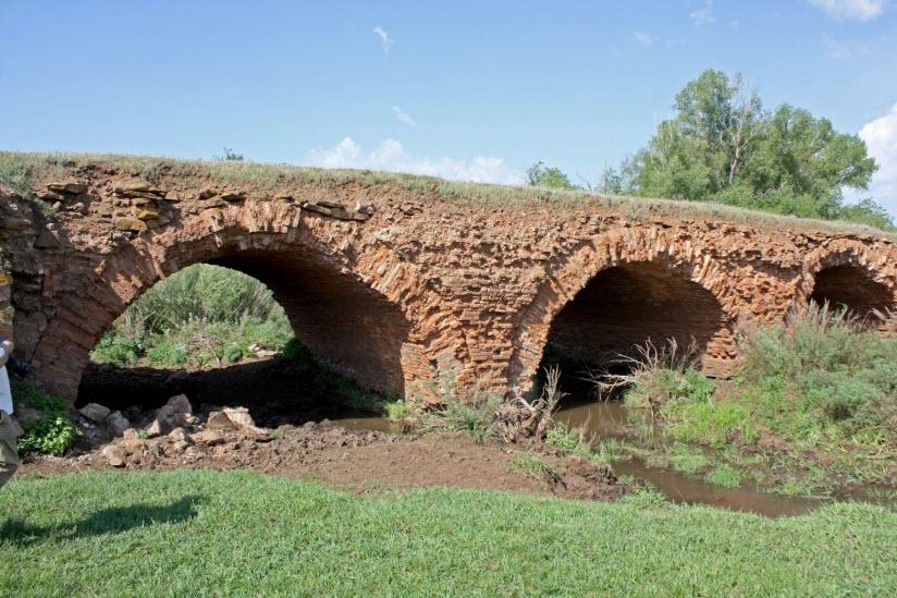 Катькин мост
